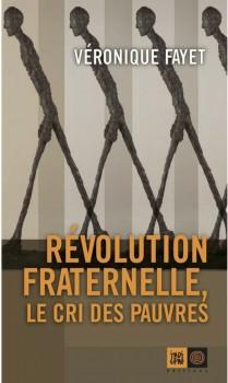 Revolution_Fraternelle