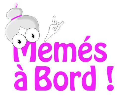 Memes_A_Bord