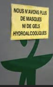 Masque_gel